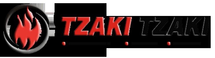 tzakitzaki